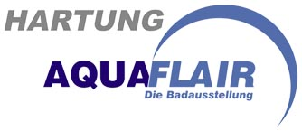 Logo_Hartung_Aquaflair