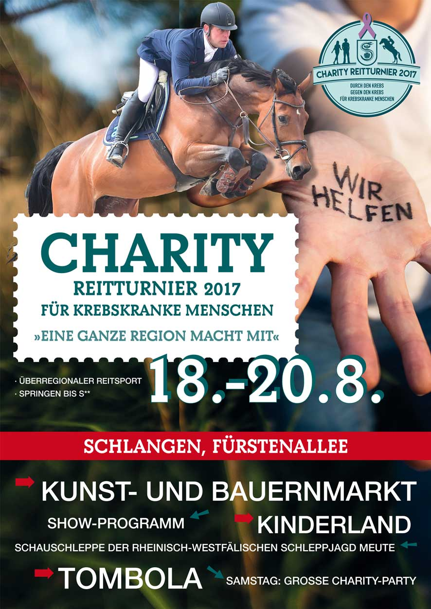 plakat-charity-turnier__phase3